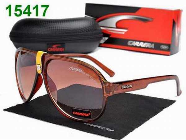lunettes de soleil carrera petite taille lunette carrera noire et or lunettes  carrera 50043706610147425 1 605c6742e6bd
