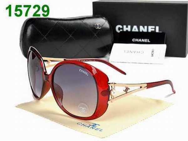 4f83ec5fe657d4 lunettes de soleil cartier femme 2012 lunette de soleil cartier de chine  lunettes de vue cartier
