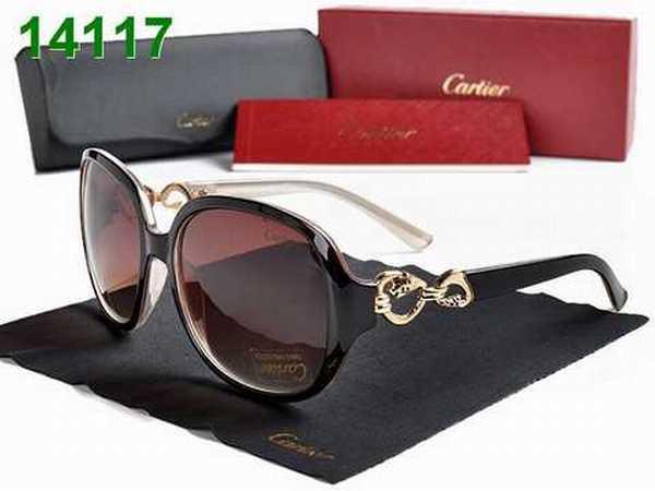 lunettes de soleil cartier nouvelle collection lunettes cartier pour homme  1956724657193 1 923c984060a3