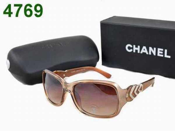 d4430b897e9e21 lunettes de soleil cartier santos sport cartier lunette homme prix lunette  cartier 20147634711157255 1