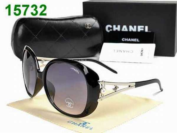 lunettes de soleil chanel avec noeud blanc lunette soleil chanel pas cher  lunette chanel bleu marine2649367546904 363dfff0df9b