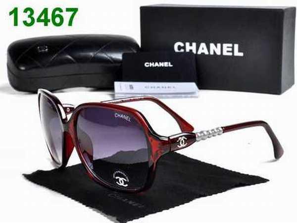 8bae7fc405fd54 lunettes de soleil chanel collection 2011 lunette de soleil chanel 2010  lunette de vue chanel 32119267221546782