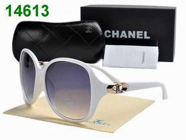 lunettes de soleil chanel soldes chanel lunettes soleil prix lunette soleil  chanel 20136944607146881 1 7f25af5d0a0b