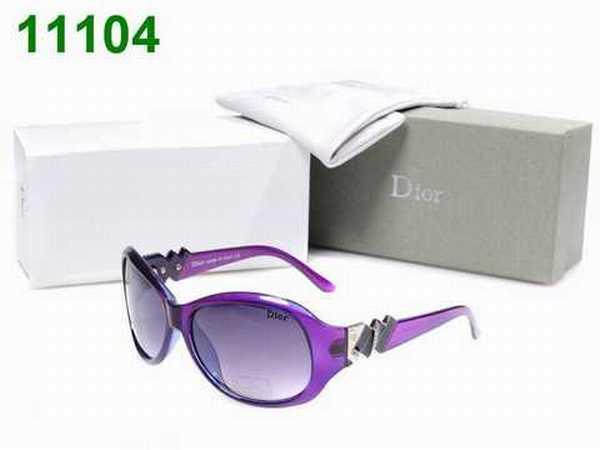 e0b27714826a5d lunettes de soleil dior quadrille lunettes dior homme prix lunette soleil  dior femme 20134844747047484 1