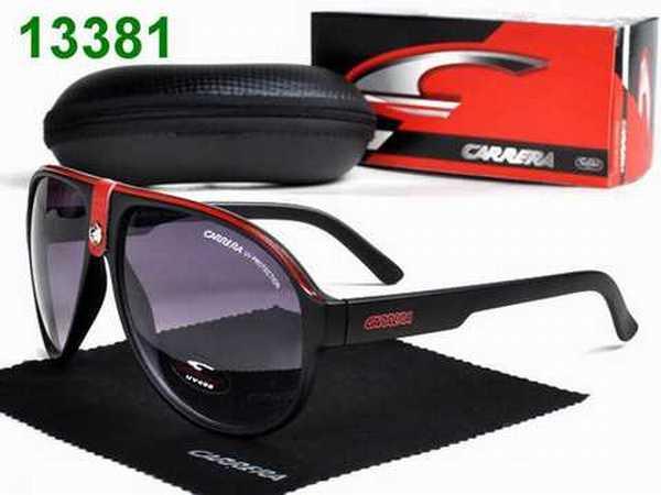 lunettes de soleil fausse carrera carrera lunettes paris lunettes de soleil  carrera 38437543547414 1 afef26d82833