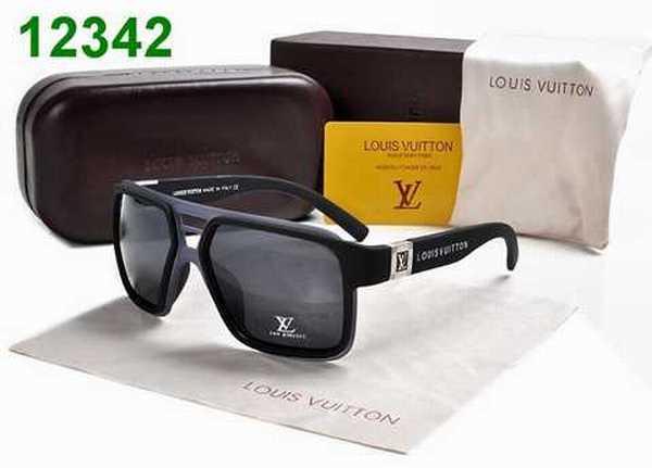 lunettes de soleil louis vuitton maroc achat lunette de soleil louis  vuitton evidence lunette louis vuitton d2997a3ea43