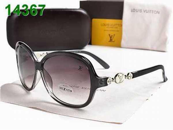 lunettes de soleil louis vuitton millionaire lunette louis vuitton noir et  or lunettes de soleil louis 54cc2c478e33
