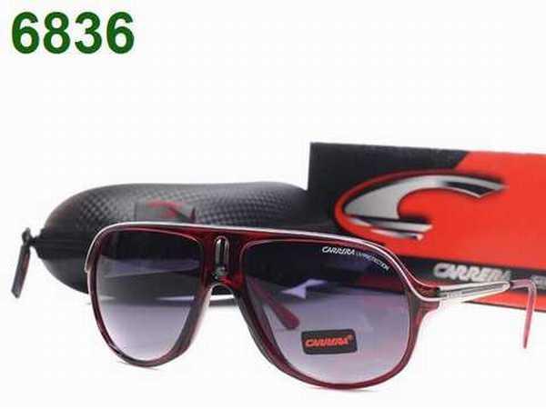 De De Carrera lunettes Promo lunettes lunettes Soleil Junior Lunettes av6qTv 72c362c8366c