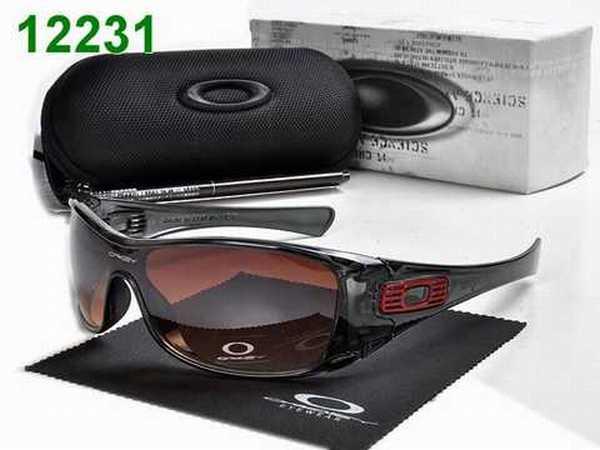 c26d7713e1a lunettes de soleil oakley crankcase lunette oakley gascan blanche lunette  oakley 03 440 lunettes oakley nancy5060913247725