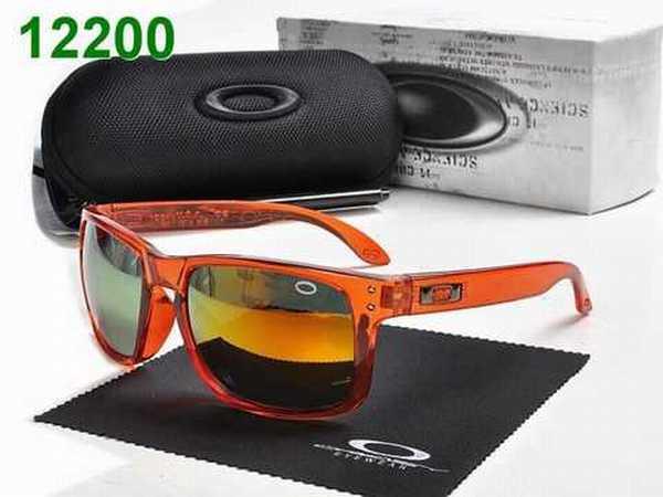 masque lunette Oakley Lunette Pas Velo Radar Jawbone Chere W9DEH2I