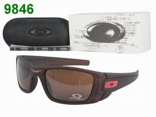 lunettes de soleil oakley dispatch 2 lunette oakley femme lunette  polarisante oakley pour la peche3081804547663 1 0c0175a30924
