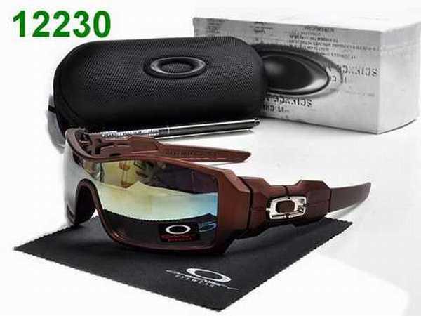 lunettes de soleil oakley solde boite de lunette oakley oakley lunette  montreal6919300547724 1 d8db9e64a8ce