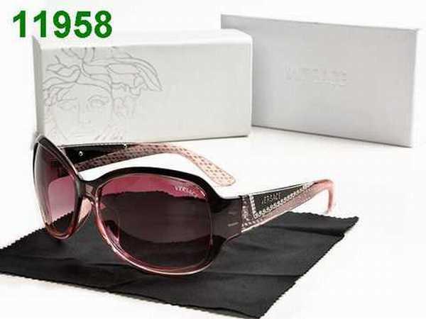 334da191ab6b lunettes de soleil versace 4187 lunettes versace et patrick dempsey lunettes  de vue versace krys8065131146953 1