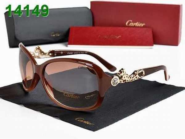 460a028bc30b8d lunettes de vue cartier en or etui lunettes cartier cartier lunette de soleil  femme 20131477737957225 1