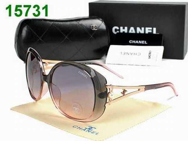 5507ab3f58f10 lunettes de vue chanel avec noeud papillon lunette chanel 3229q chanel  lunette vue 20131940037546903 1