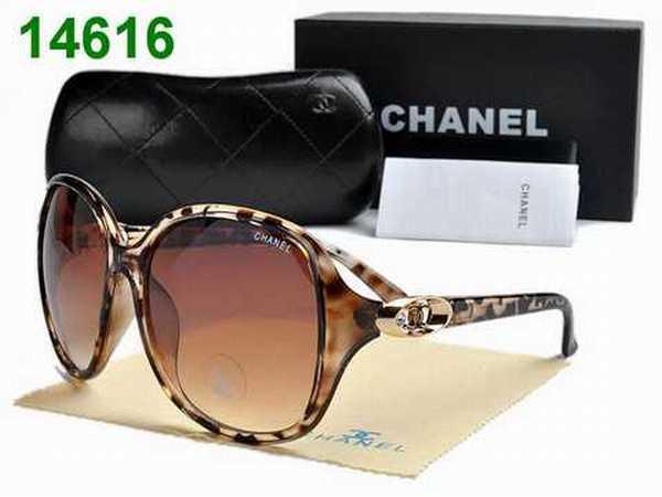 lunettes de vue chanel prix lunette chanel vue lunettes de vue chanel  rose3616394046884 1 d1b44f5f9e29