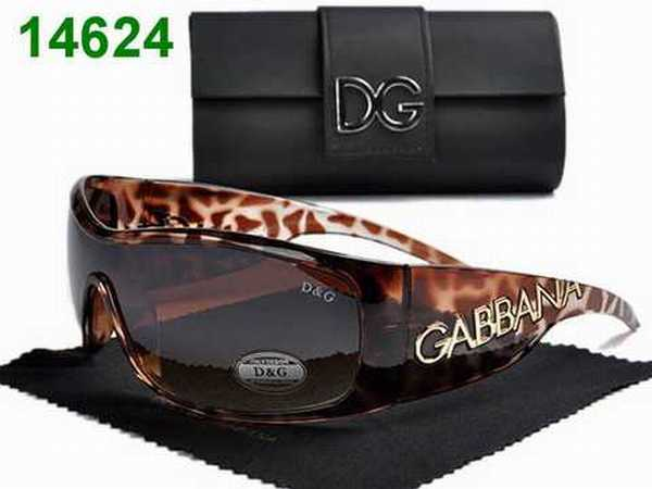 f3c3c376e9700c lunettes de vue dolce gabbana pour hommes lunettes de soleil dolce gabbana  aviateur lunettes dolce gabbana