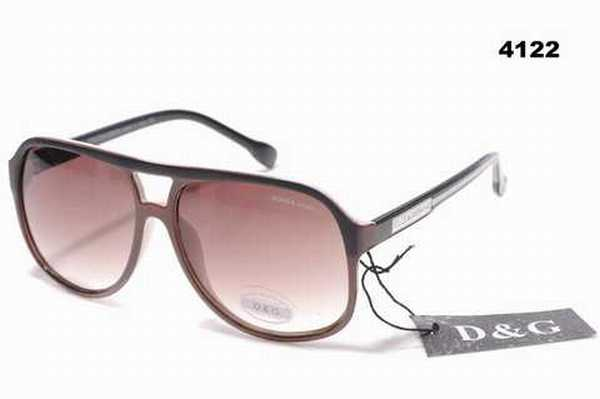 De Soleil Gabbana Dolce Homme Lunette lunette Femme 54A3jLRcqS
