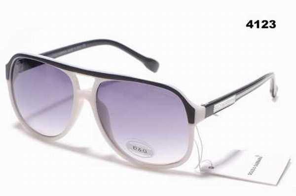 Un rétro pour le lunette dolce gabbana homme Rose - art-sacre-14.fr. lunette  dolce gabbana homme a4b66bab5d83