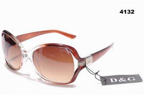 lunettes dolce gabbana femme krys lunette de vue dolce gabbana femme pas  cher dolce gabbana lunettes d3fb22b96d49