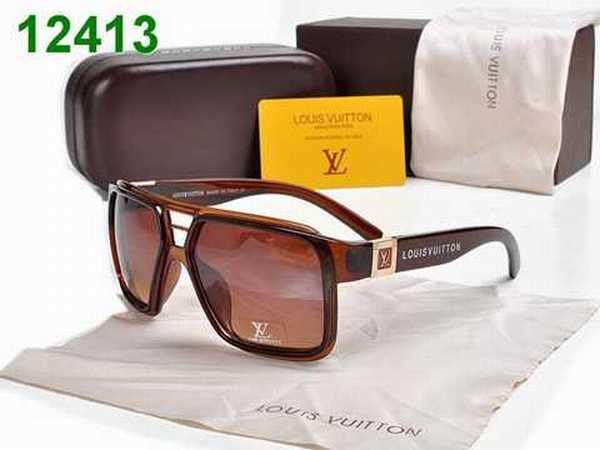 lunettes louis vuitton millionaire prix paire de lunette louis vuitton  evidence replique lunette louis vuitton7030685147808 1 ce8737c0c51b