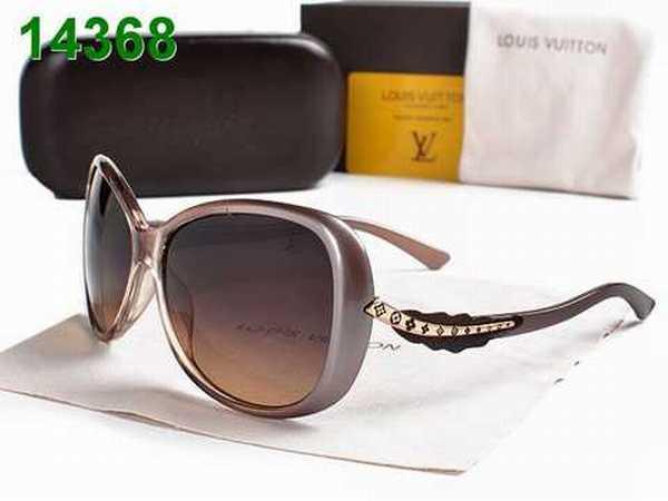 lunettes louis vuitton z0105w lunette de soleil louis vuitton homme lunette  louis vuitton millionaire pas cher2084168147824 5d81108bd08