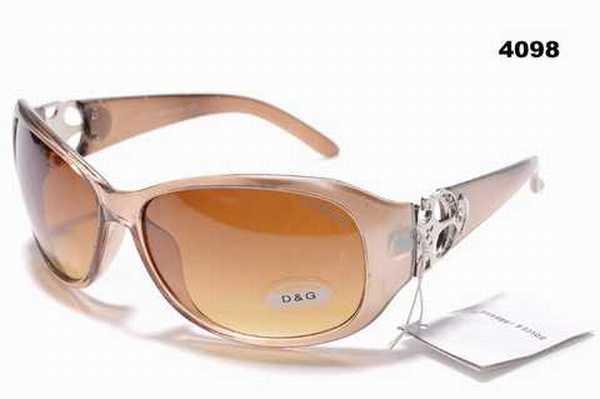 lunettes matt silk dolce gabbana dolce gabbana lunettes baroque dolce  gabbana lunettes de vue femme 20138284643647244 9647ed3d7e3d