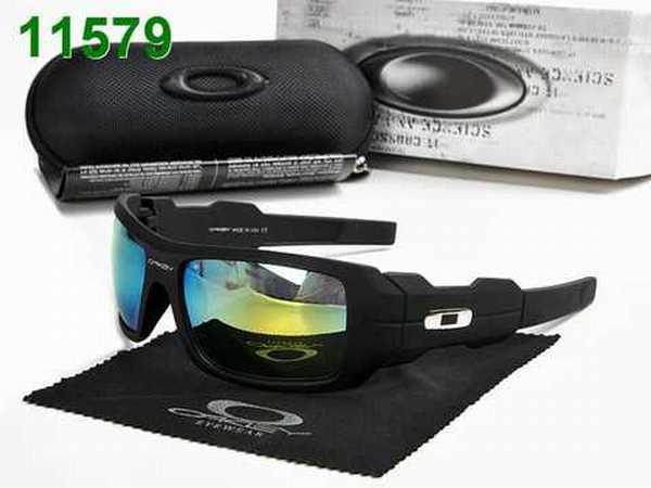 7249555a5c6e95 lunettes oakley grand optical lunette oakley square wire lunette oakley de  vue1786226247684 1