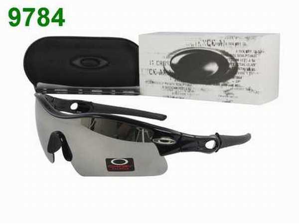 lunettes oakley lyon lunettes de soleil oakley femmes acheter branche  lunette oakley8913482747611 1 2cc91f1e5ab1