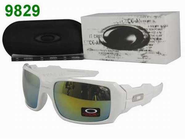 prix raisonnable vaste gamme de photos officielles lunettes oakley radarlock pas cher,lunettes oakley verte ...