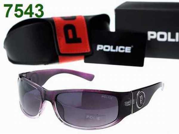 1c1293a4ead lunettes police 2013 monture lunette vue police lunette police de  vue5694786847223 1