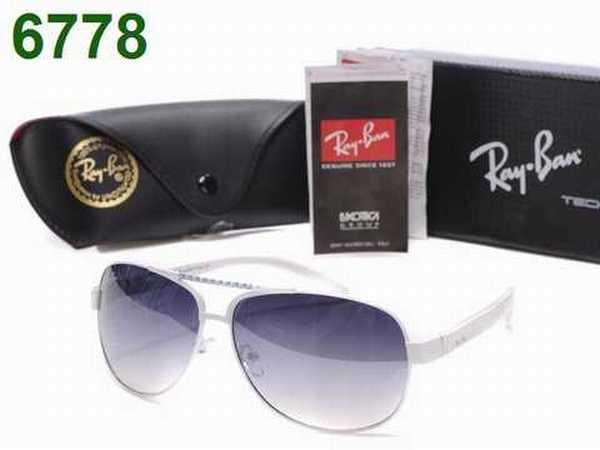 1506ad9e091ba8 lunettes ray ban cats 5000 lunette de soleil Rayban homme prix Rayban  lunette collection 20133616976647114 1