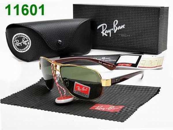 lunettes ray ban clubmaster femme lunettes ray ban solaris taille lunettes  de soleil ray ban9032650547014 1 33e18e29ace3