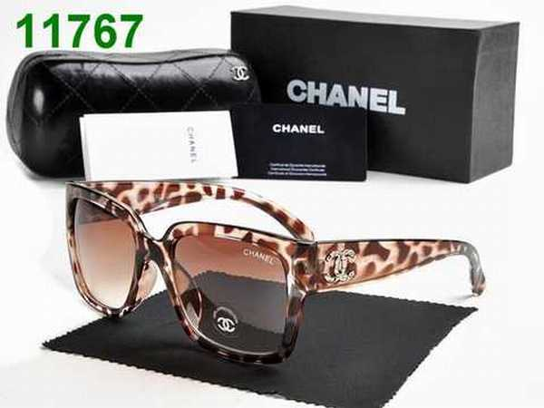 lunettes solaires chanel collection perle lunette vue chanel 2012 lunette  chanel perles7990839846730 1 3dde7634da13
