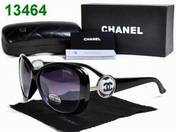 c7baef16529713 lunettes solaires chanel homme lunette chanel 2012 vue monture lunette chanel  pas cher1059597046779 1