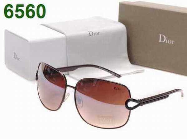 lunettes soleil dior 2012 collection lunette dior 2014 montures lunettes  dior 20118609146947594 1 955007221660