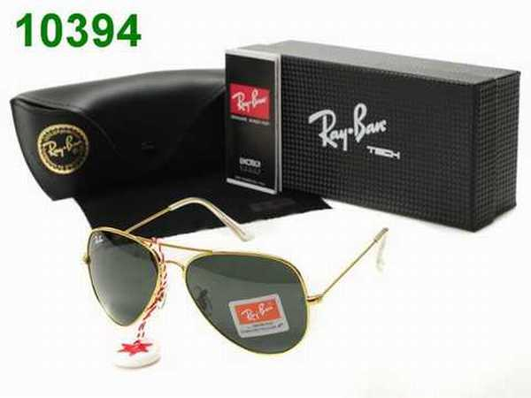 lunettes soleil ray ban rb4068 lunettes solaires ray ban 2011 lunettes de  soleil Rayban homme prix3724925346975 fbe94300f33a
