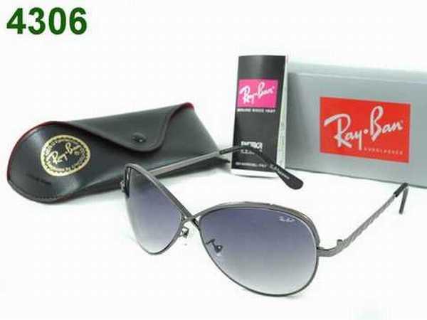 lunettes style ray ban wayfarer lunettes ray ban junior pas cher lunette ray  ban de vue 5e4c82d1441d