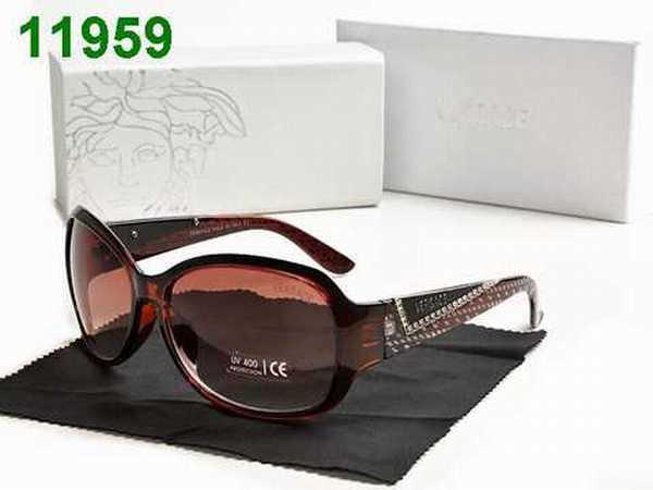 6ff0db7552a7 lunettes versace 3157 lunette versace etoile de la mer lunette de soleil  versace notorious big8857506646954 1