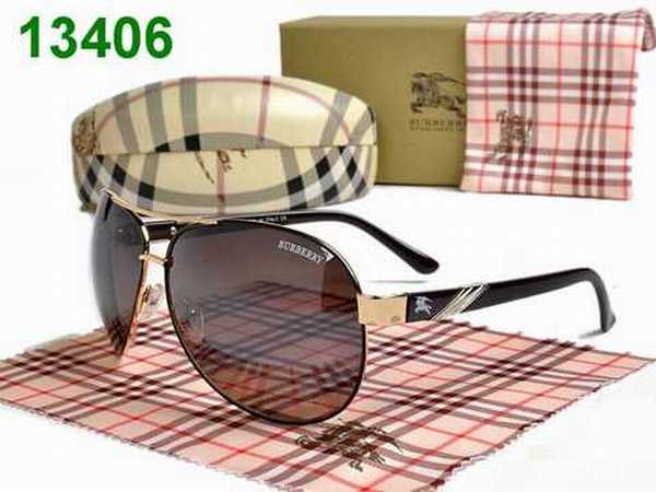 ... burberry pas cher. lunettes vue burberry femme burberry lunette soleil  oeil de chat lunettes burberry ecaille6615532857105 1 348f15daa42d