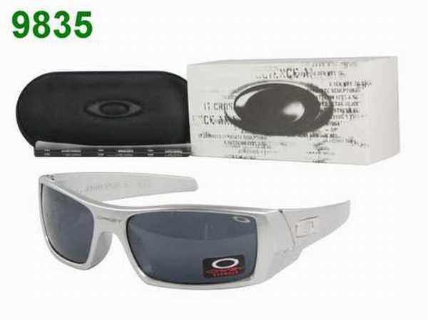 meilleur prix lunette oakley oakley lunette vue femme copie lunette oakley  radar1052799847654 1 b2b95024c40b
