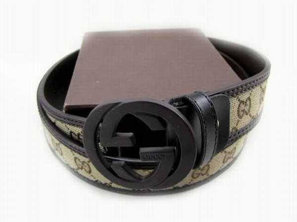 model ceinture gucci gucci ceinture avis grossiste ceinture  gucci8034894039043 1 1acf4188c1c