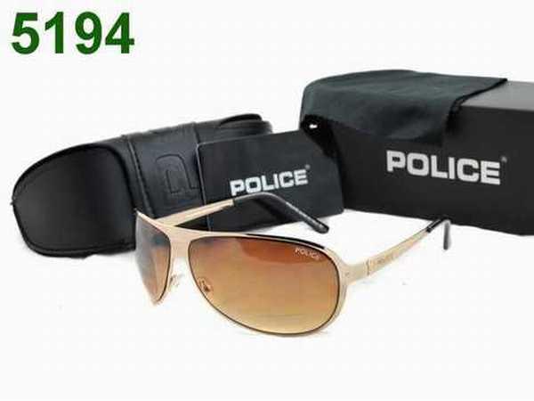 03b736ad67619a monture de lunettes police police lunettes site lunette de vue police  v83243460431647219 1