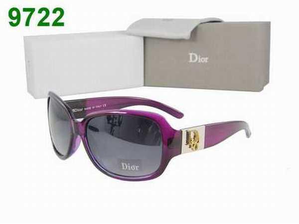 338e3a4e10724b monture lunette de vue dior homme lunettes dior taffetas 3 lunettes de soleil  dior 2012 homme5902198847483