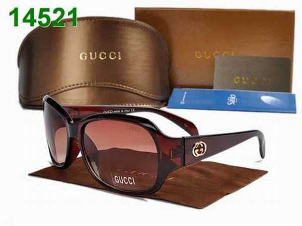 montures gucci lunettes de vue lunettes de soleil aviateur gucci destockage  lunettes de soleil gucci1786032047874 1 b63f7223d3d2