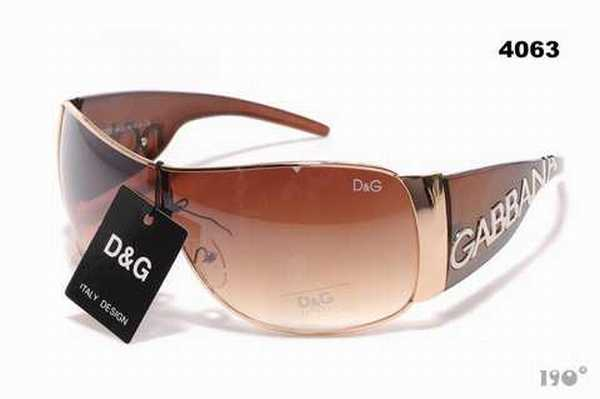 montures lunette dolce gabbana lunettes de vue dolce gabbana femme 1158b  collection lunettes dolce gabbana8076439847284 1 8bc1bf81db93