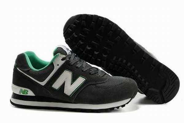 chaussure new balance 83510,new balance 736 femme,new
