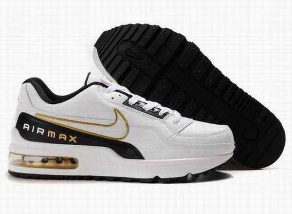 another chance latest design the sale of shoes official store air max bw junior fille 0504e 041eb