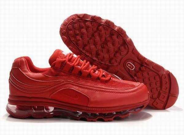new styles c8153 1e55e nike air max foot locker basket nike air max chaussures homme basket air max  command homme
