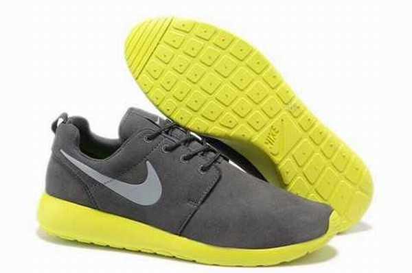 chaussure nike free run pas cher vente en ligne